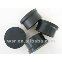 OEM rubber caps
