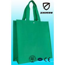 PP Vliesstoff für die Herstellung von Arten von umweltfreundlichen Einkaufstaschen