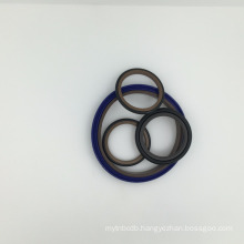 High Quality Stern Tube Seal