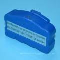 Chip-Rücksetzer T1281 für Epson T124 125 126 127 128 129 130