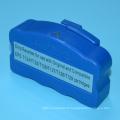 Puce resetter T1281 pour Epson T124 125 126 127 128 129 130