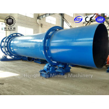 High Temperature Powder Dryer Machine for Sale