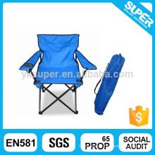 Высокое качество Открытый складной стул для пляжа