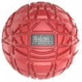 Muskel Erholung Massage Ball