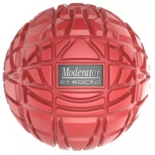 muscle recovery massage ball