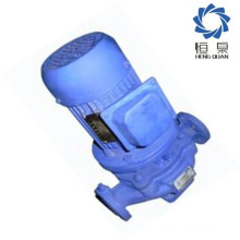 ISG model very competitive centrifugal submersible pump