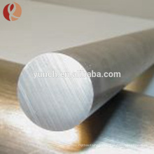 Titanium Zirconium Alloy Rod Price