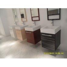 Simple and Elegant Vanity Cabinet Manufacturer,