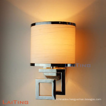LED chandelier light fixture wall lamp bedroom