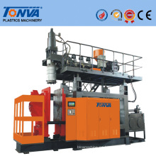 Máquina de moldeo por soplado 20L (TVHS-20L)