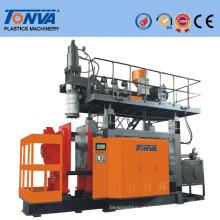 Máquina de moldagem por sopro 20L (TVHS-20L)