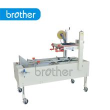 Máquina de selagem de cartão semiautomático da Brother As923A / caixa seladora