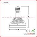 E27 35W LED Schmuck Spotlight PAR30 Birnenlicht