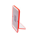 Magnetic Phone Frame Display