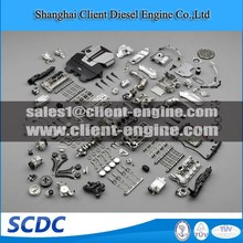 Good quality Lovol spare parts