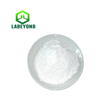 No.1 fournisseur de la Chine organique bicarbonate de sodium 144-55-8 Vanillin