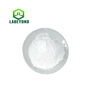 Alta qualidade 100% natural d alfa tocoferol