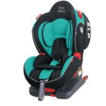 Assento de Criança com Isofix