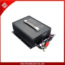 A1500 -500W 24-60V Lead-Acid Battery Charger for (VRLA, AGM, GEL)