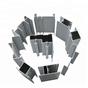 Aluminum+Profile+For+Sliding+Windows+And+Doors