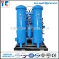 Газовый кислородный завод для АЗС