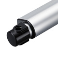 Electric Linear Actuator for Lift Sofa