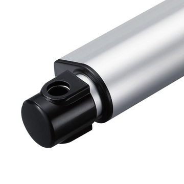 Electric Linear Actuator for Lift Furniture