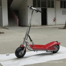 Aprovação CE 2 rodas crianças scooter elétrico (DR24300)