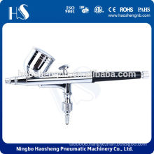 Airbrush nail HS30