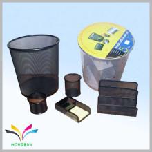 канцелярские товары поставка канцелярских товаров ячеистой сети металла канцелярские товары