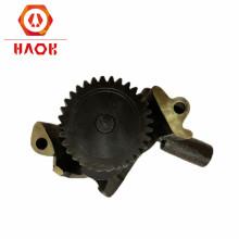Deutz diesdel engine spare parts oil pump 04143642