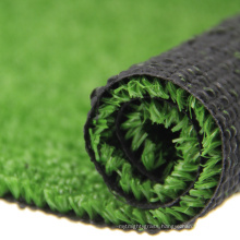 Home interior decorative PP Material leisure artificial grass for garden