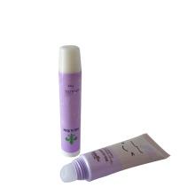 tubo de lápiz labial al por mayor diseño de envases de tubo de lápiz labial personalizado