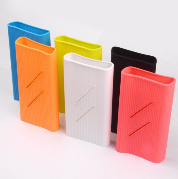 Powerbank Case No Battery
