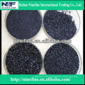 High Carbon Low Sulphur Calcined Petroleum Coke 1-5mm