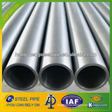 ASTM A312 316 large diameter stainless steel pipe seamless 304