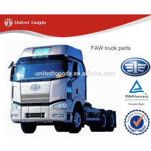 FAW camion pièces de rechange pour JIEFANG