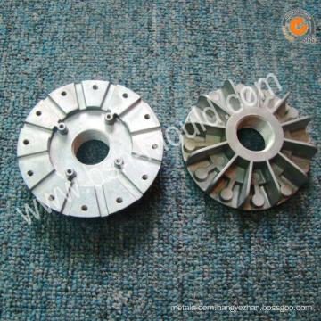 OEM auto sheet metal stamping parts