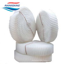 PVC Round Packing(used in cooling round tower)