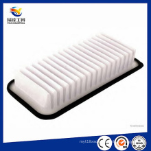 Oe: 17801-21030 HEPA Auto Air Filter for Toyota