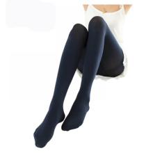 Frauen Sexy Strumpfhosen Strümpfe Leggings Socken Sheer Lady Strumpfhosen
