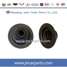 Chery Auto Spare Parts Valve Oil Seals 480-1007020