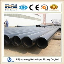 API 5L X60 PSL-1 SAW PIPE