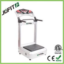 Fitness Equipment Manufacturer Super Fitness Jff002c1
