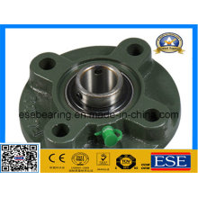 Bearing Housing (FC205) with Insert Ball Bearing (UC205) (UCFC205)