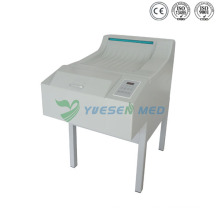 Ysx1504 Медицинский автоматический процессор рентгеновской пленки