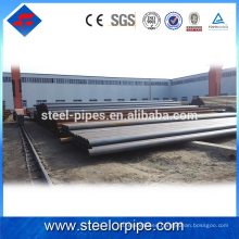 Buscar productos x100 erw pipe