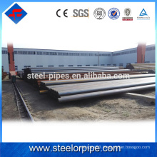 Search products x100 erw pipe