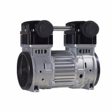 stille Luftpumpe für ölfreien Luftkompressor