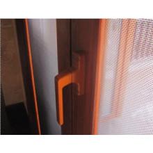 SGS / 18X16 / 20X20 / Écran de fenêtre en aluminium à Anping